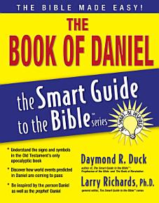 The Book of Daniel PDF