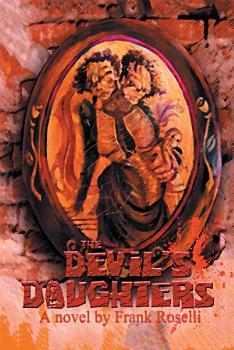 The Devil   S Daughters PDF