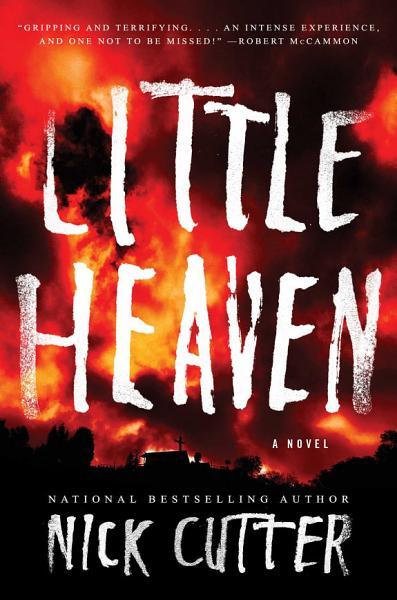 Download Little Heaven Book