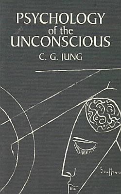 Psychology of the Unconscious PDF