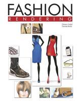 Fashion Rendering PDF