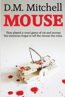 Download Mouse Book
