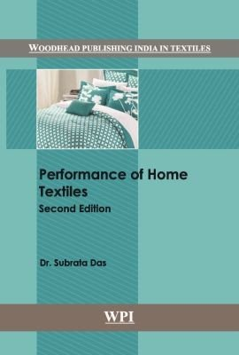 Performance of Home Textiles