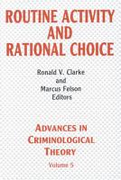 Routine Activity and Rational Choice PDF