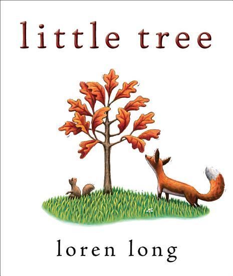 Little Tree PDF