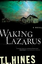 Waking Lazarus Book PDF