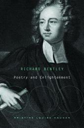 Richard Bentley