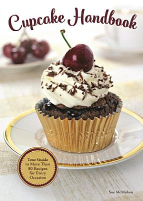 Cupcake Handbook