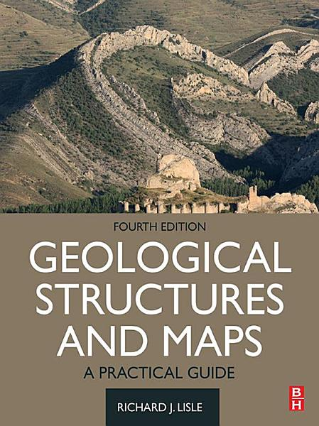 Geological Structures and Maps PDF