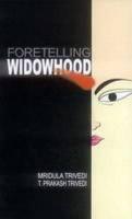 Foretelling Widowhood PDF