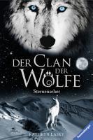 Der Clan der W  lfe 6  Sternenseher PDF