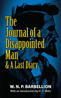 The Journal of a Disappointed Man PDF