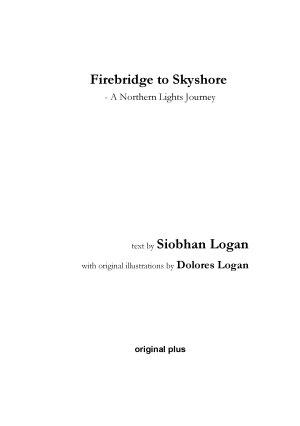 Firebridge to Skyshore PDF