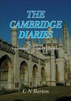 The Cambridge Diaries