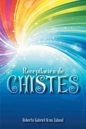 Recopilación de CHISTES