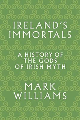 Ireland s Immortals