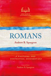 Romans PDF