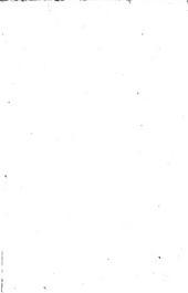 Jurisprudence du XIXe siècle, ou Recueil alphabétique des arrêts et décisions des cours de France et des Pays-Bas, en matière civile, criminelle, commerciale et administrative [...]: Volume18
