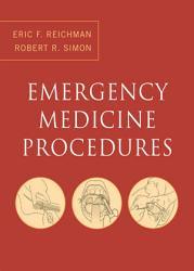 Emergency Medicine Procedures PDF