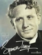The Films of Spencer Tracy PDF