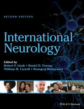 International Neurology: Edition 2
