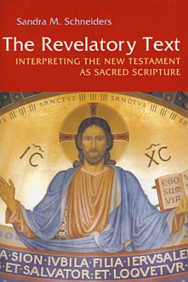 The Revelatory Text PDF