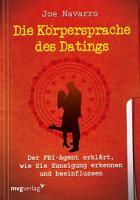 Die K  rpersprache des Datings PDF