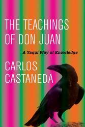 The Teachings of Don Juan