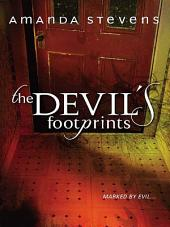 The Devil's Footprints