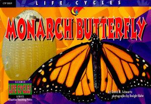 Monarch Butterfly PDF