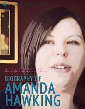 Amanda Hocking: A Biography