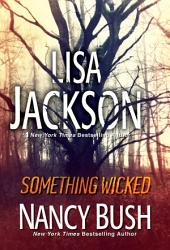 Something Wicked Book PDF