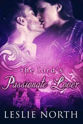 The Lord's Passionate Lover