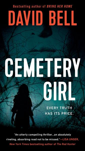 Download Cemetery Girl Book