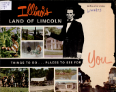 Illinois  Land of Lincoln PDF
