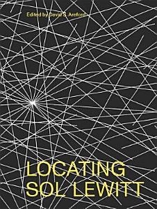 Locating Sol LeWitt PDF