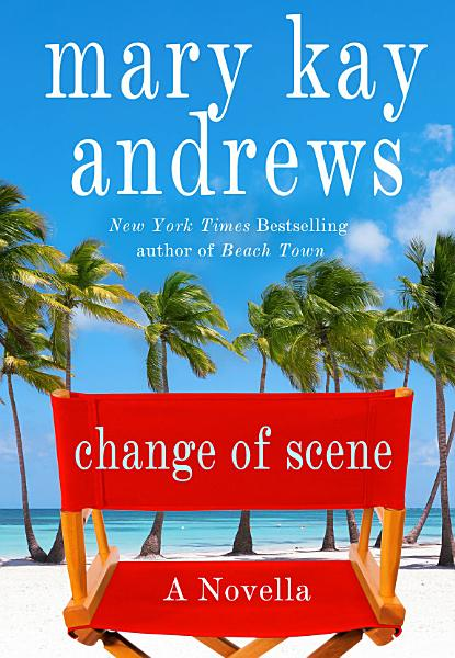 Download Change of Scene  A 100 Page Novella Book