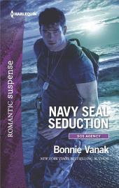 Navy Seal Seduction