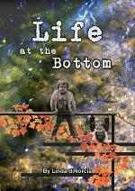 Life at the Bottom