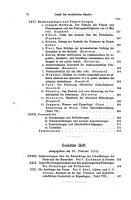 Deutsche zeitschrift f  r thiermedizin und vergleichende pathologie PDF