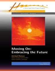 Moving On Book PDF