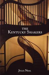 The Kentucky Shakers
