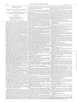 The London Miscellany PDF
