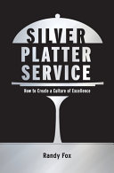 Silver Platter Service Book PDF