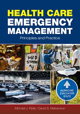 Health Care Emergency Management