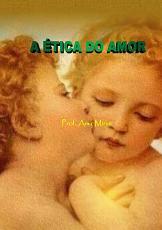 A   tica Do Amor PDF