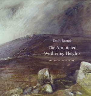 The Annotated Wuthering Heights