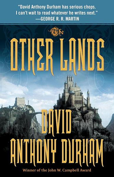 Download The Other Lands Book