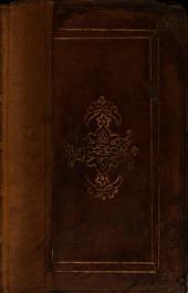 Liber Psalmorum Davidis: annotationes in eosdem ex Hebraeorum commentariis