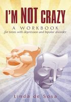 I m Not Crazy PDF